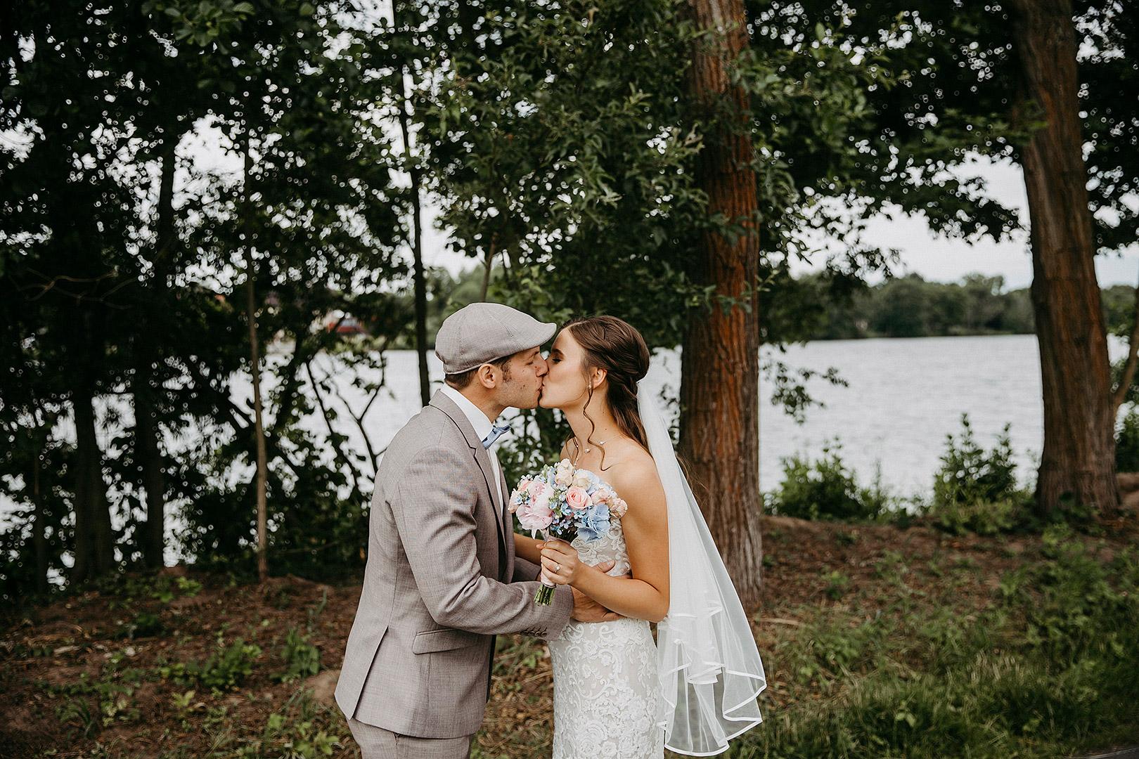 portrait_wedding_annkathrinundandreas_21
