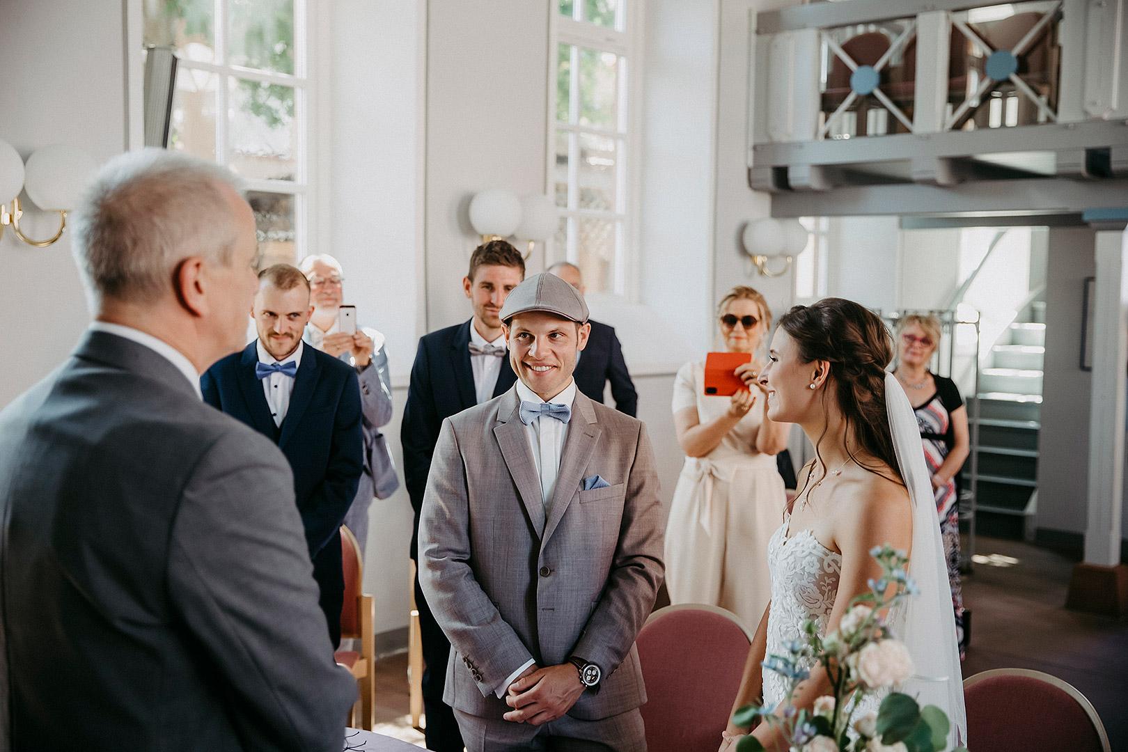 portrait_wedding_annkathrinundandreas_31
