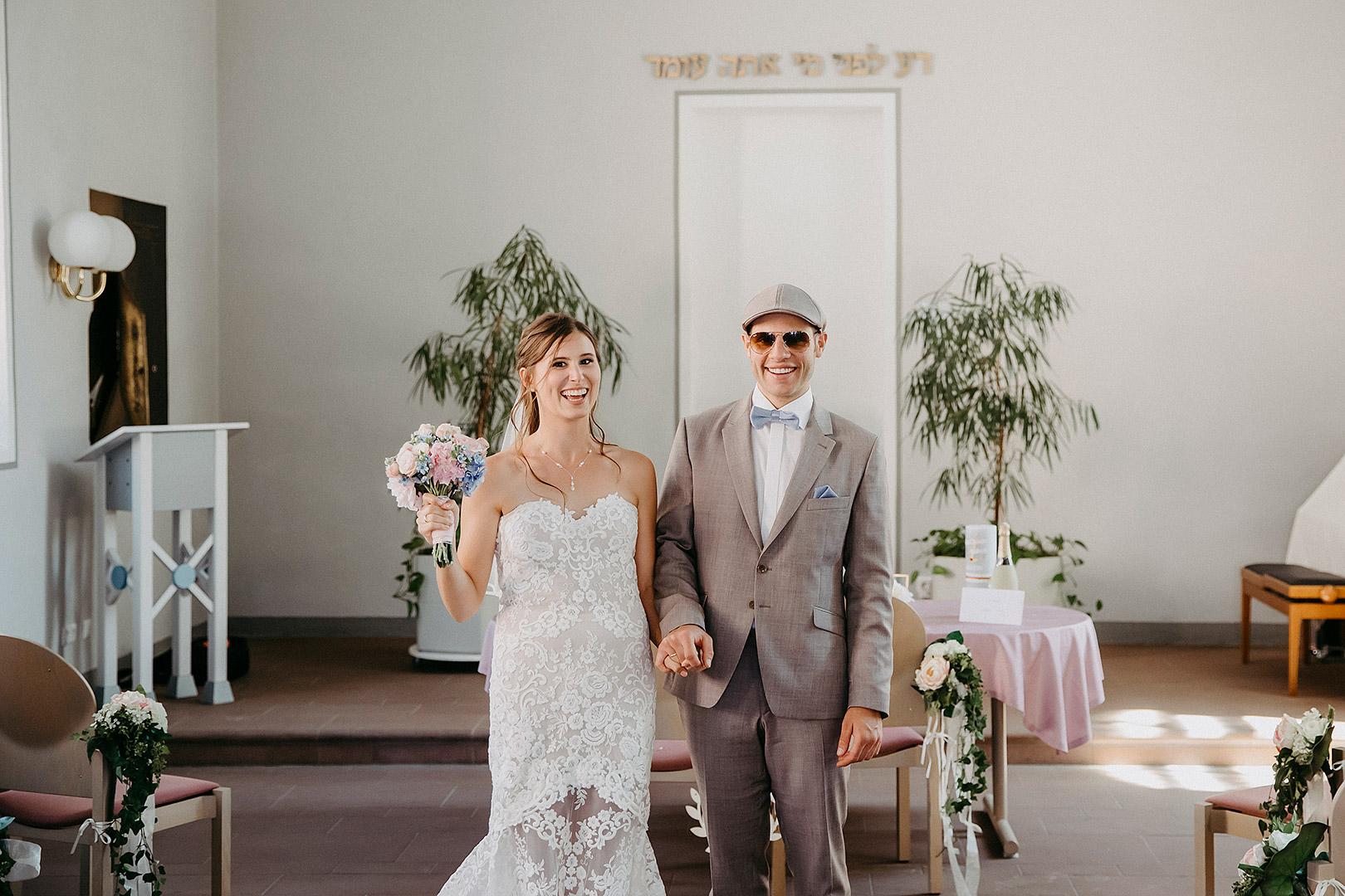 portrait_wedding_annkathrinundandreas_45