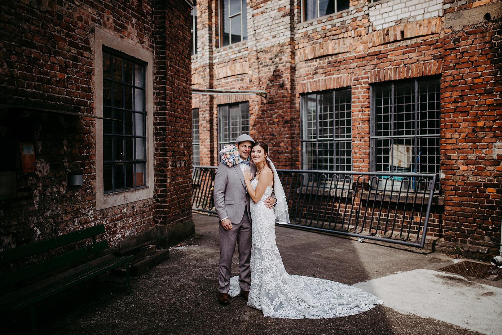 portrait_wedding_annkathrinundandreas_48