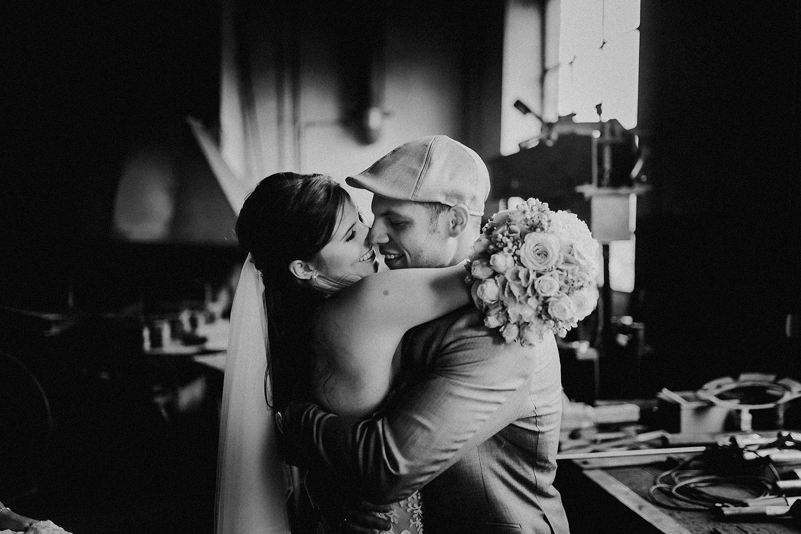 portrait_wedding_annkathrinundandreas_53