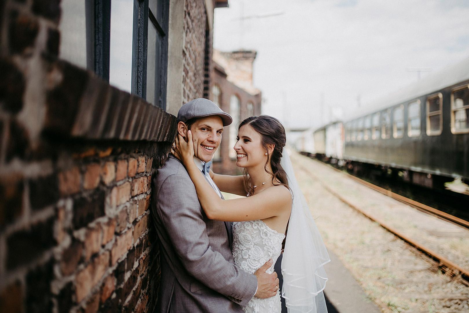 portrait_wedding_annkathrinundandreas_56