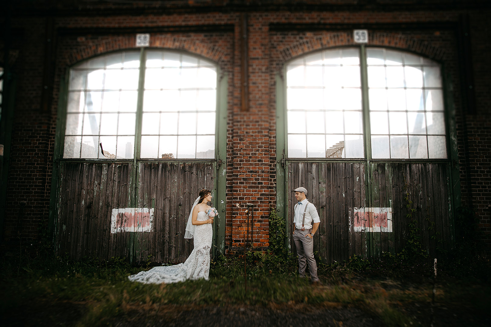 portrait_wedding_annkathrinundandreas_58
