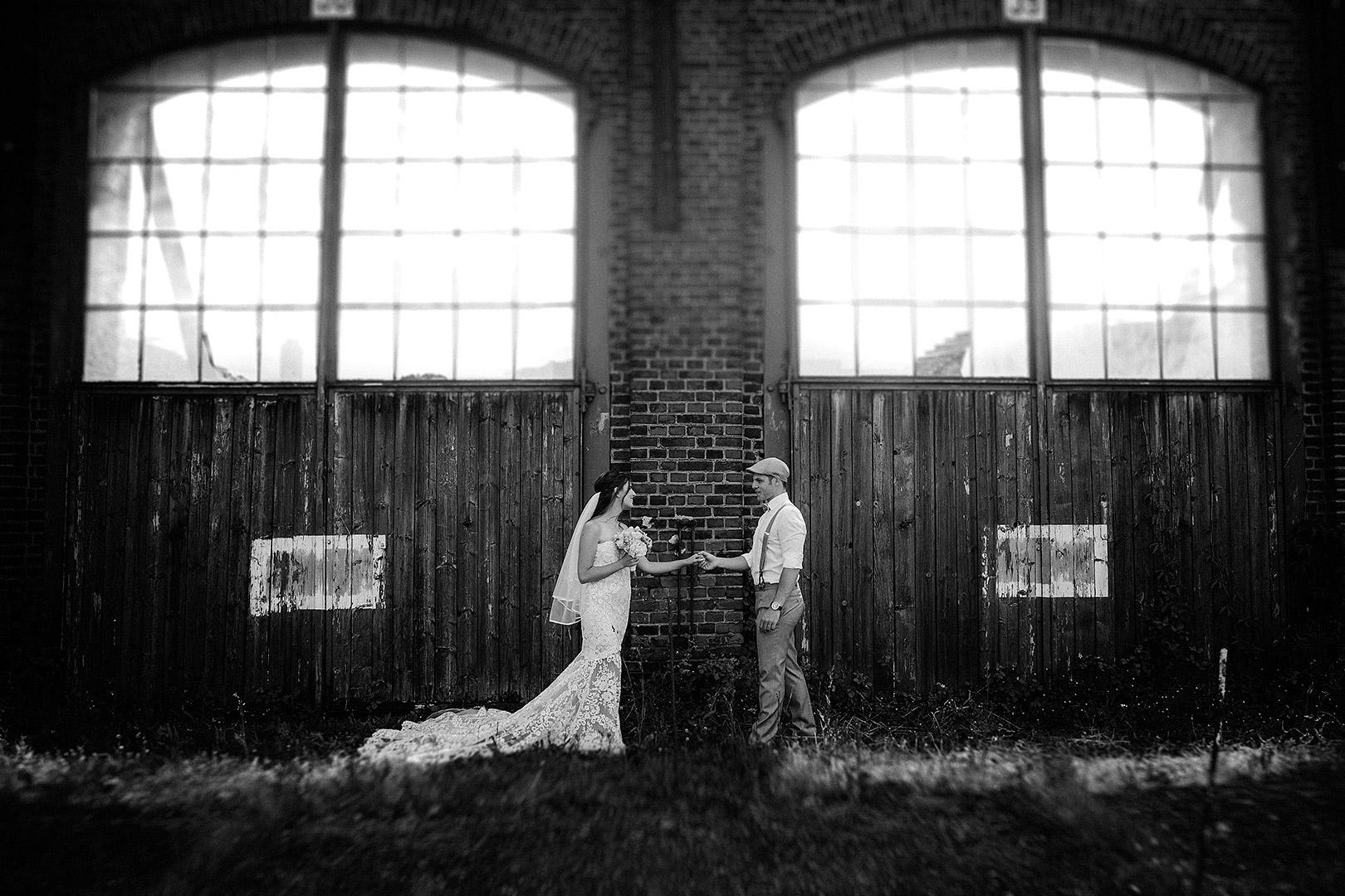portrait_wedding_annkathrinundandreas_59