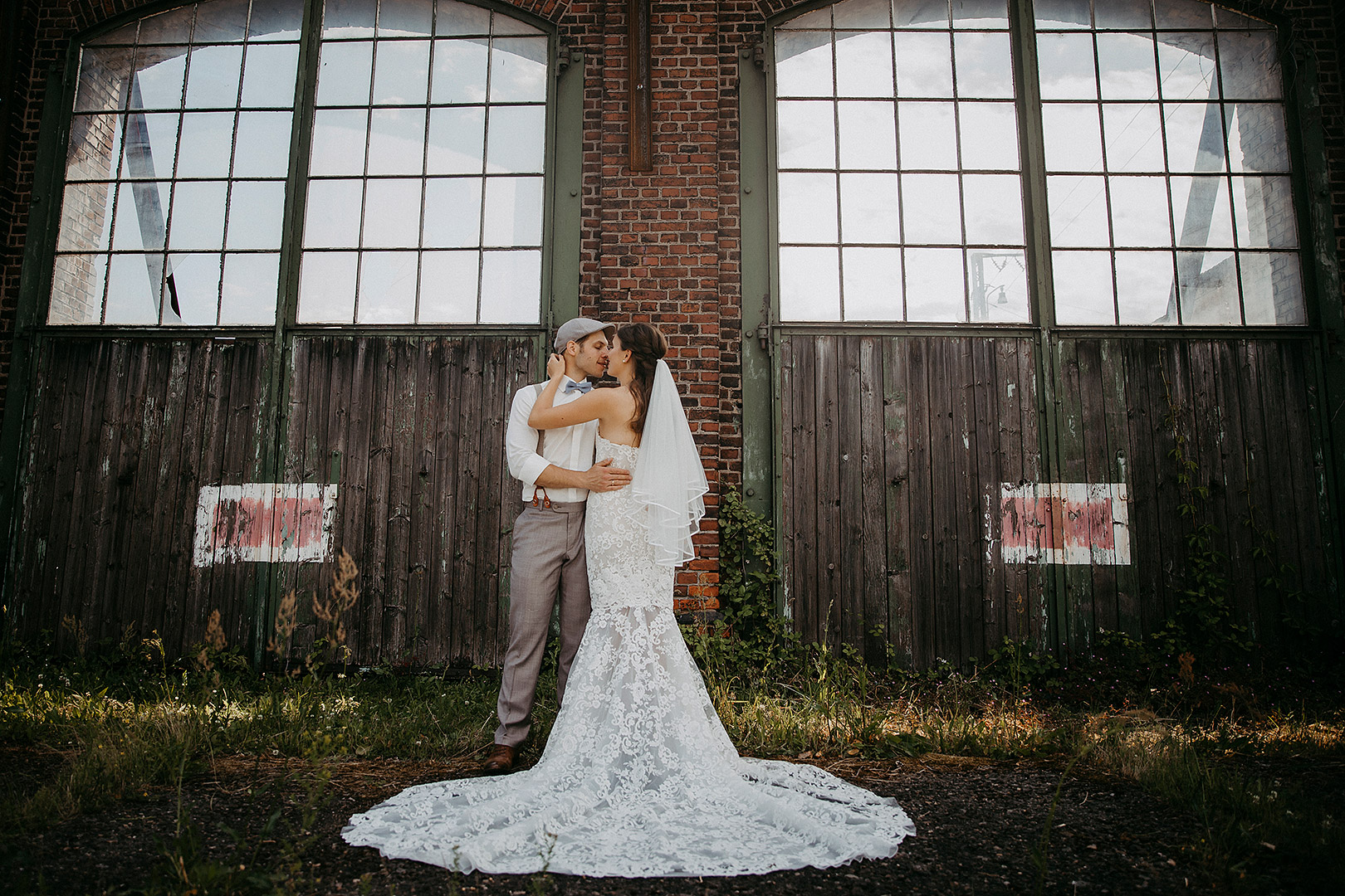 portrait_wedding_annkathrinundandreas_64