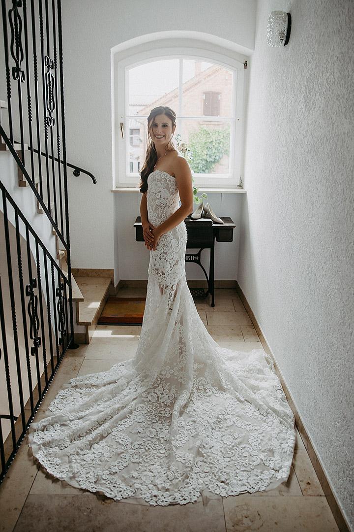 portrait_wedding_annkathrinundandreas_7