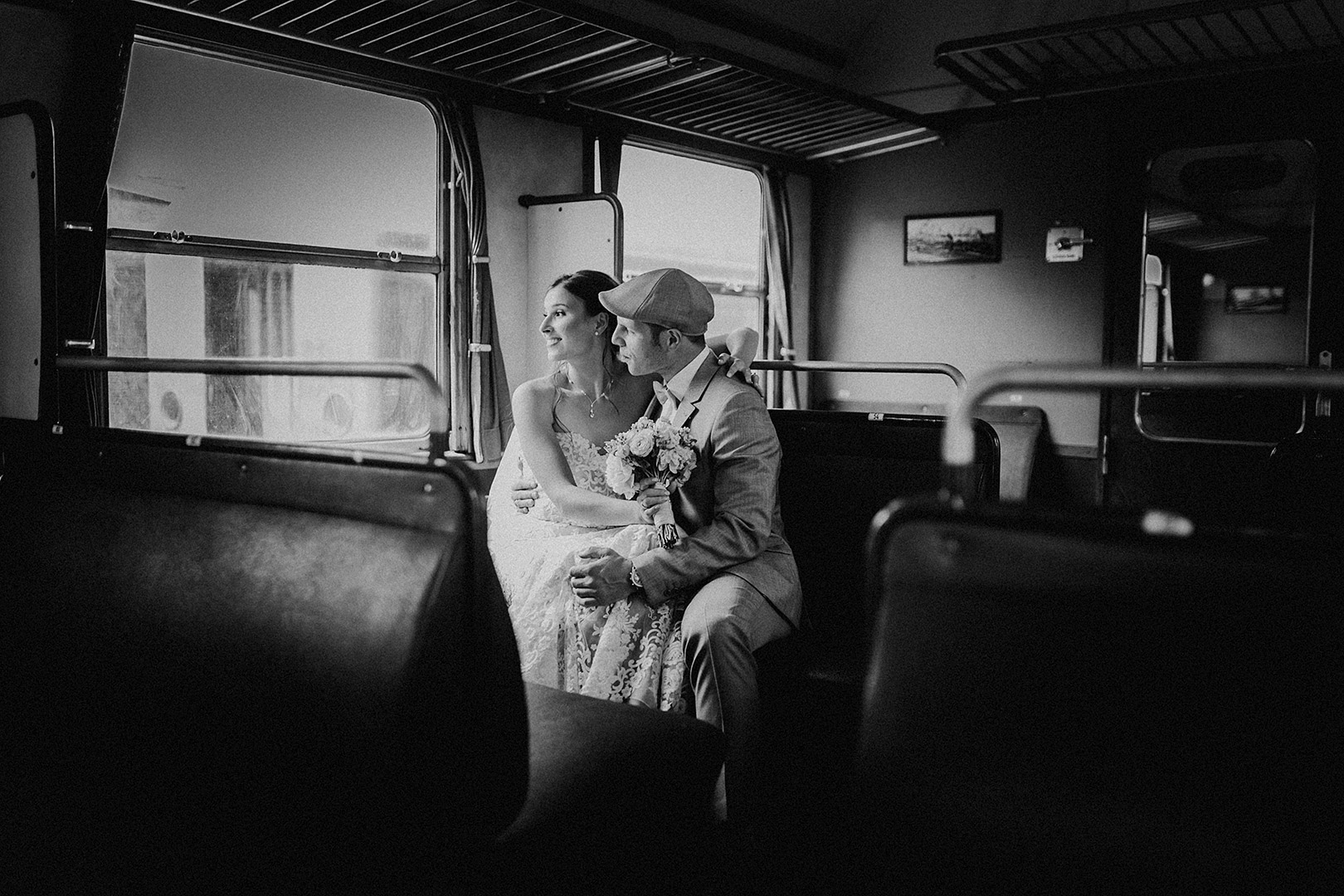 portrait_wedding_annkathrinundandreas_74