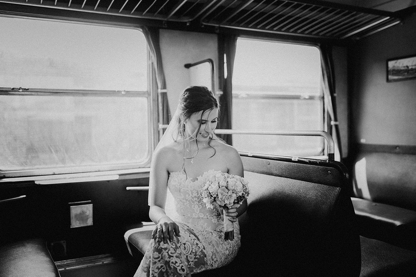 portrait_wedding_annkathrinundandreas_75