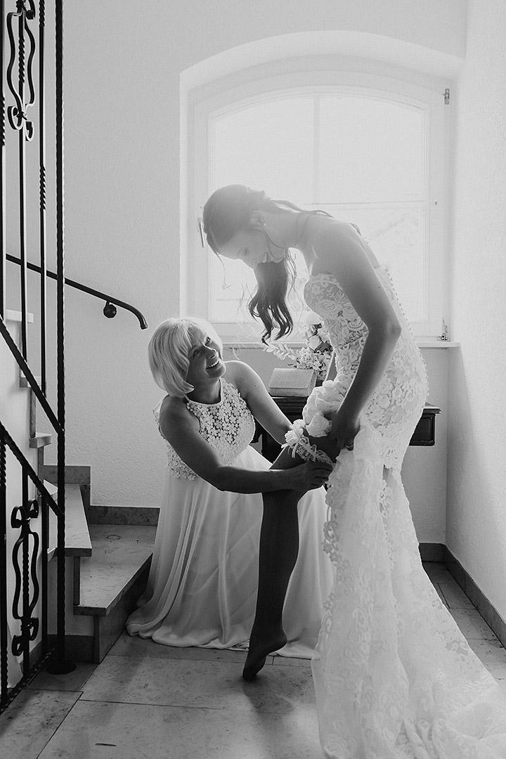 portrait_wedding_annkathrinundandreas_8
