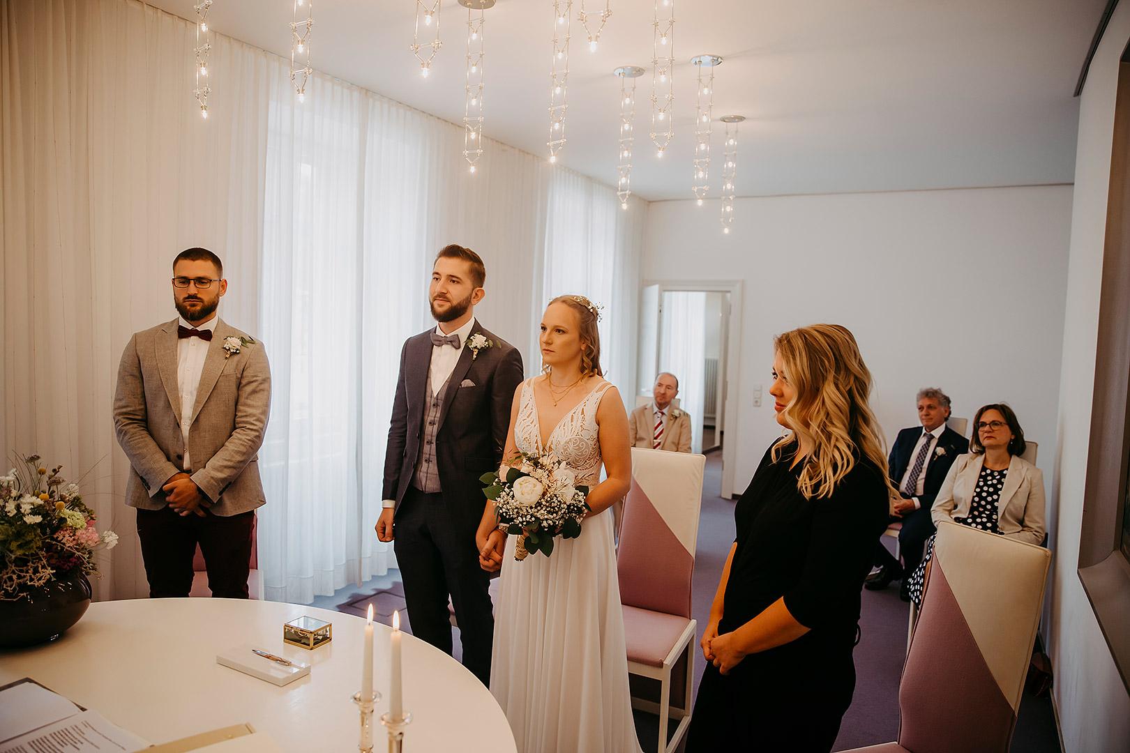 portrait_wedding_claraundmarc_15