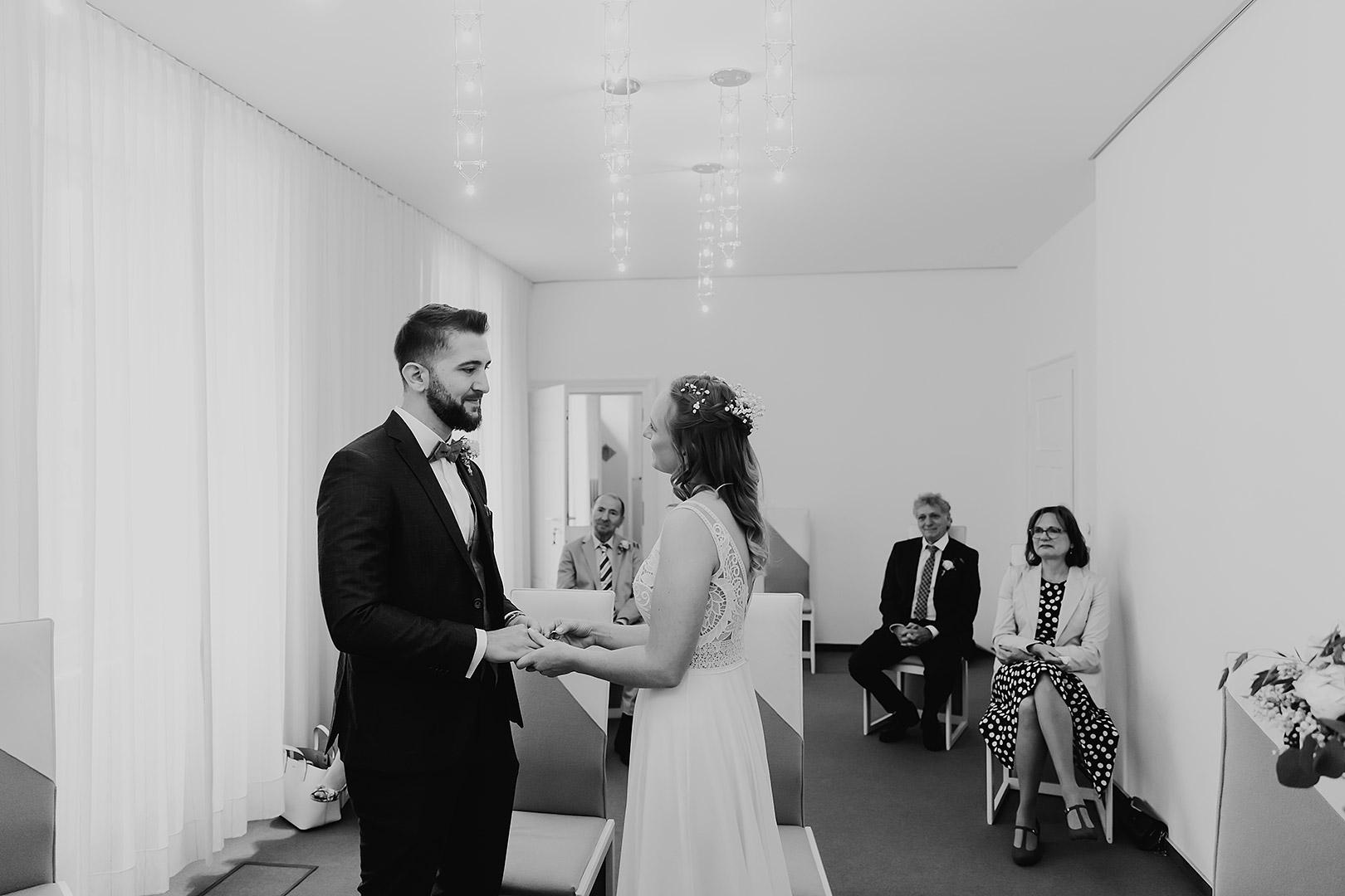 portrait_wedding_claraundmarc_19