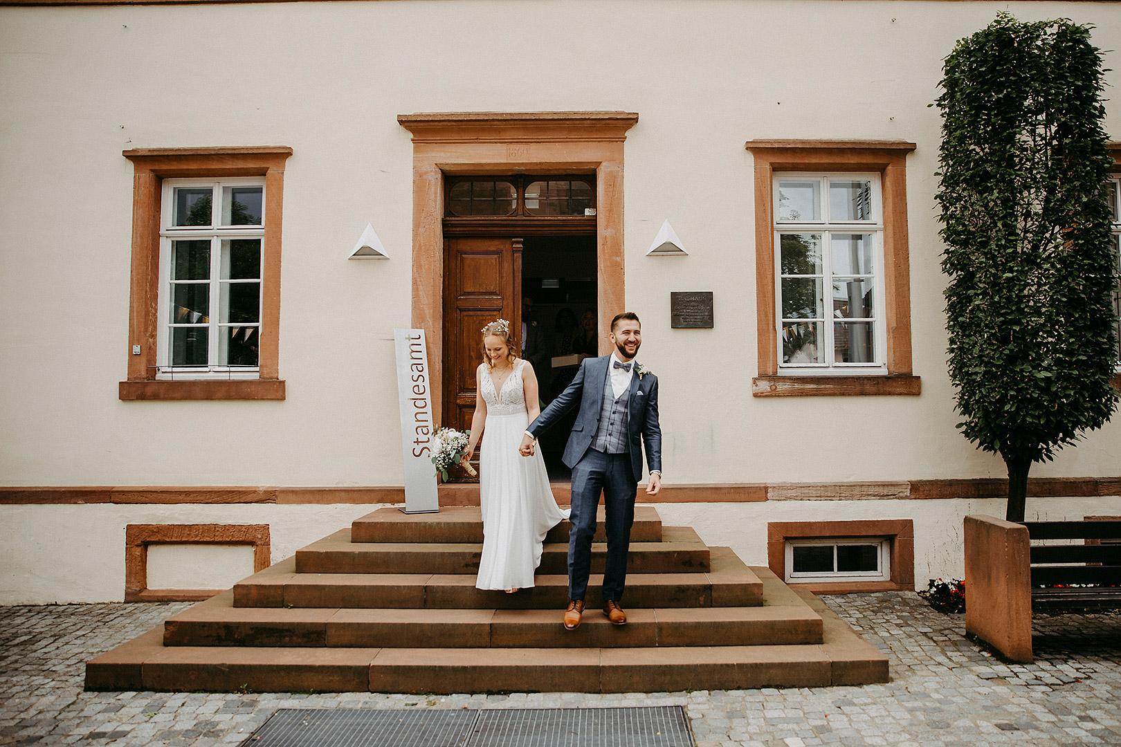 portrait_wedding_claraundmarc_22