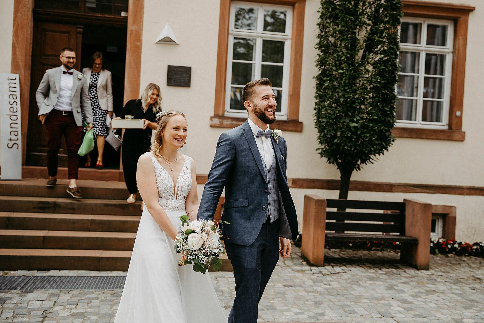 portrait_wedding_claraundmarc_23