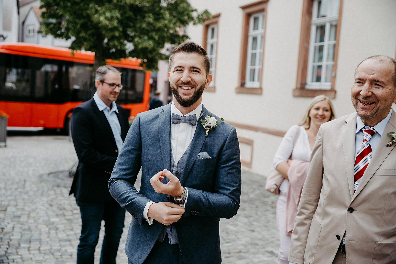 portrait_wedding_claraundmarc_4