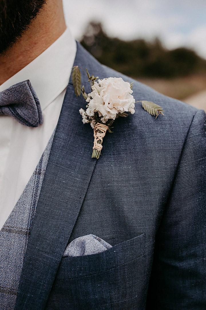 portrait_wedding_claraundmarc_47
