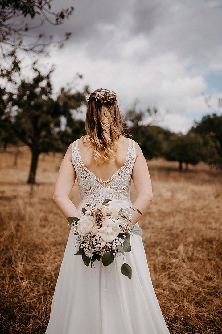 portrait_wedding_claraundmarc_50