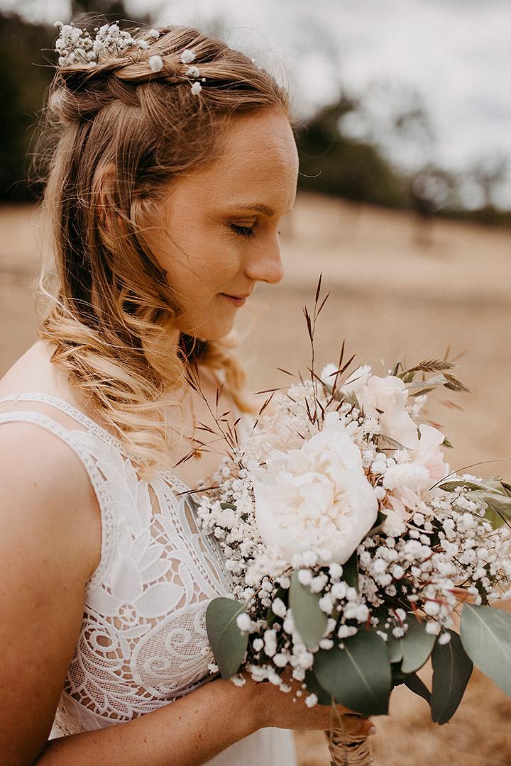 portrait_wedding_claraundmarc_51