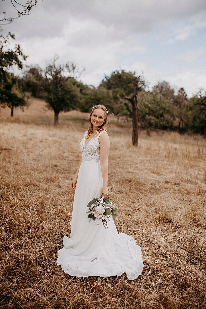 portrait_wedding_claraundmarc_52