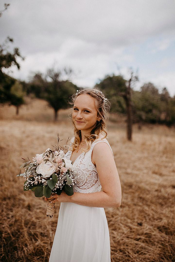 portrait_wedding_claraundmarc_53
