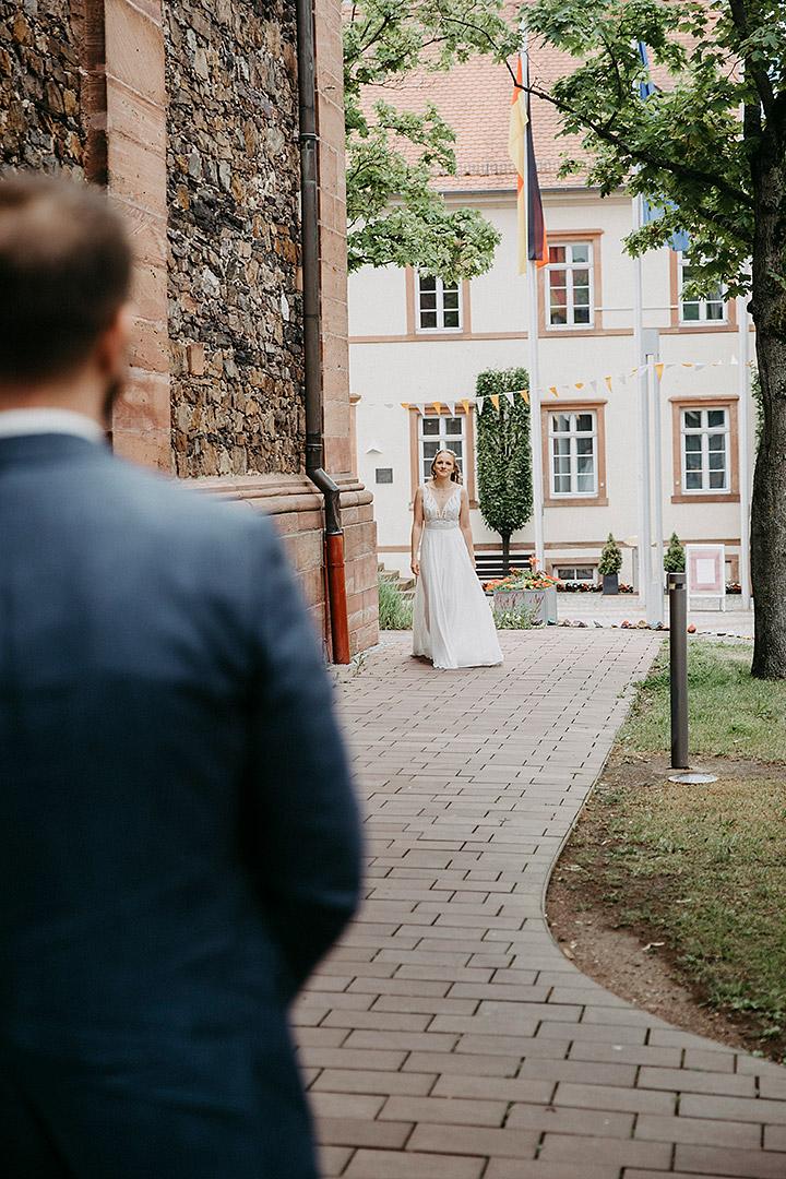 portrait_wedding_claraundmarc_6