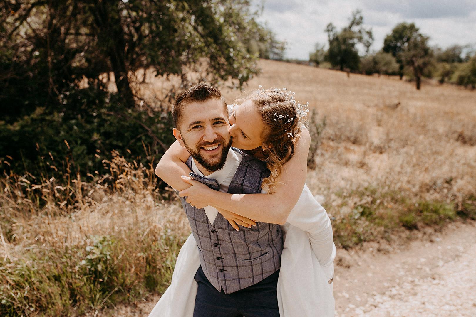 portrait_wedding_claraundmarc_64