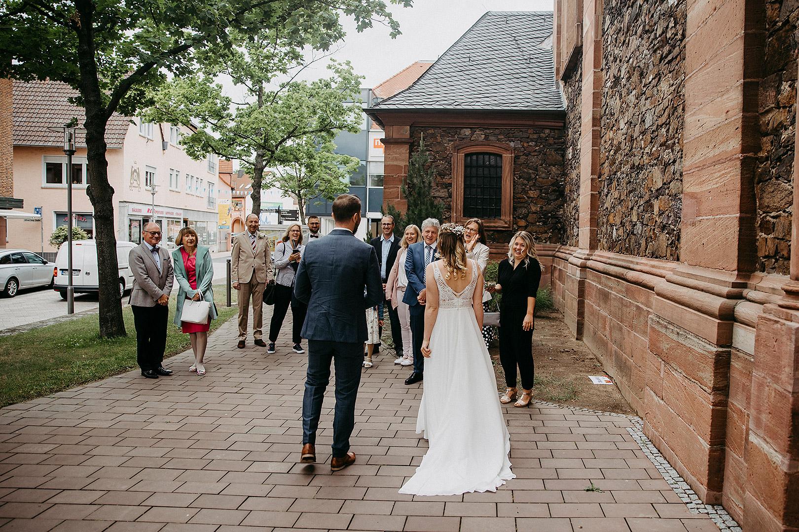 portrait_wedding_claraundmarc_9