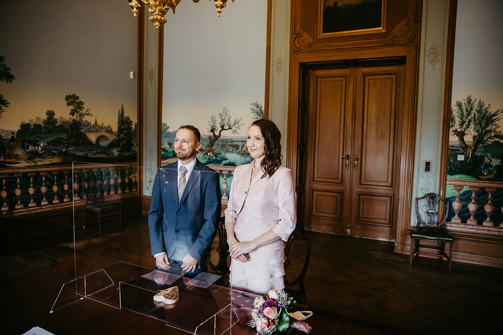 portrait_wedding_claudiaundpatrick_10