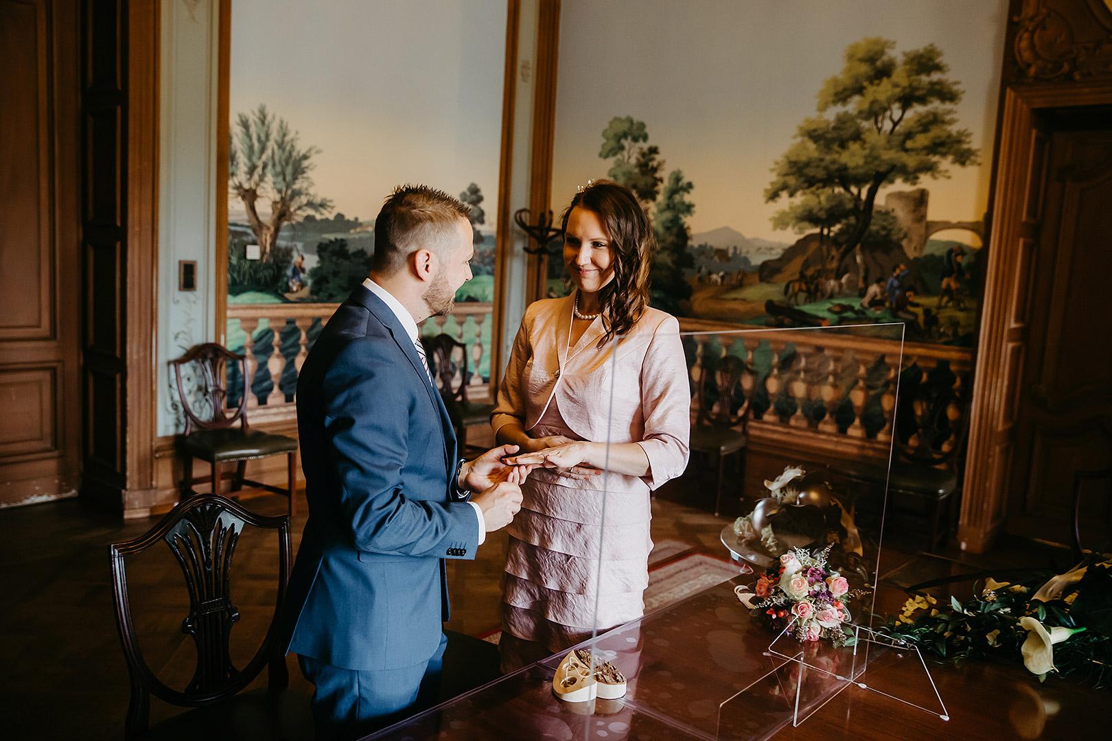 portrait_wedding_claudiaundpatrick_17
