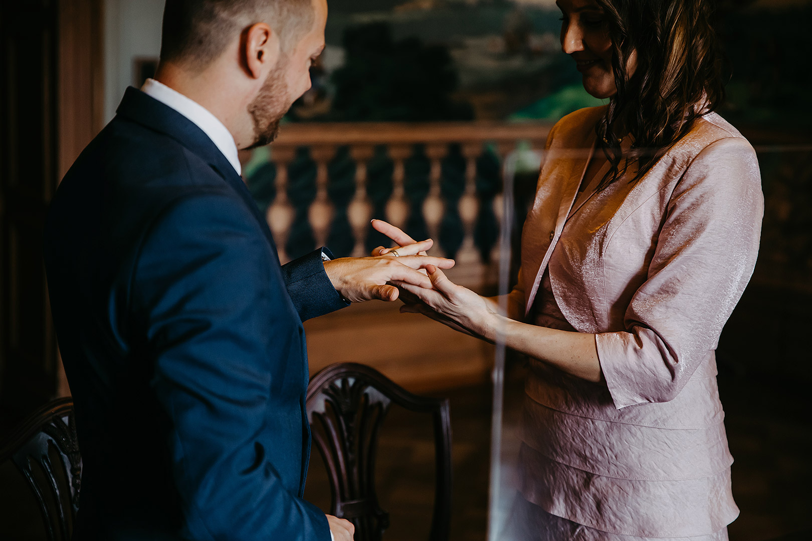 portrait_wedding_claudiaundpatrick_19