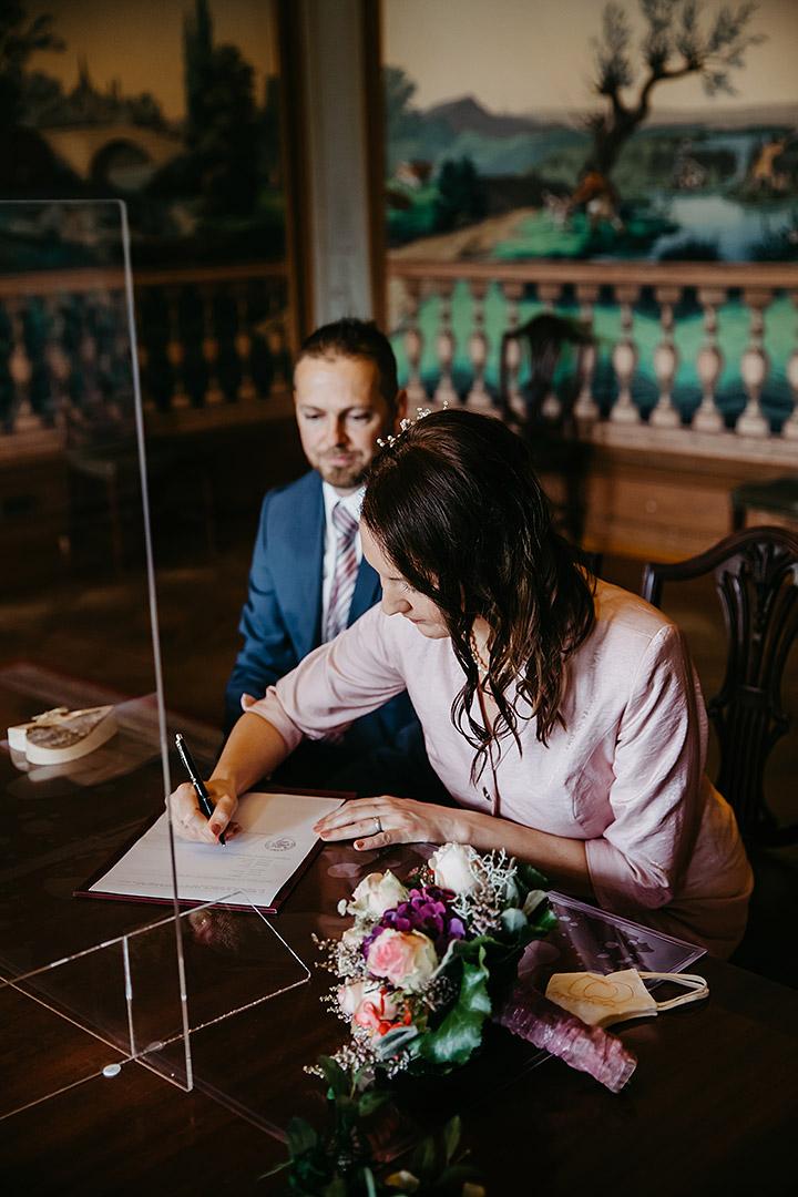 portrait_wedding_claudiaundpatrick_23