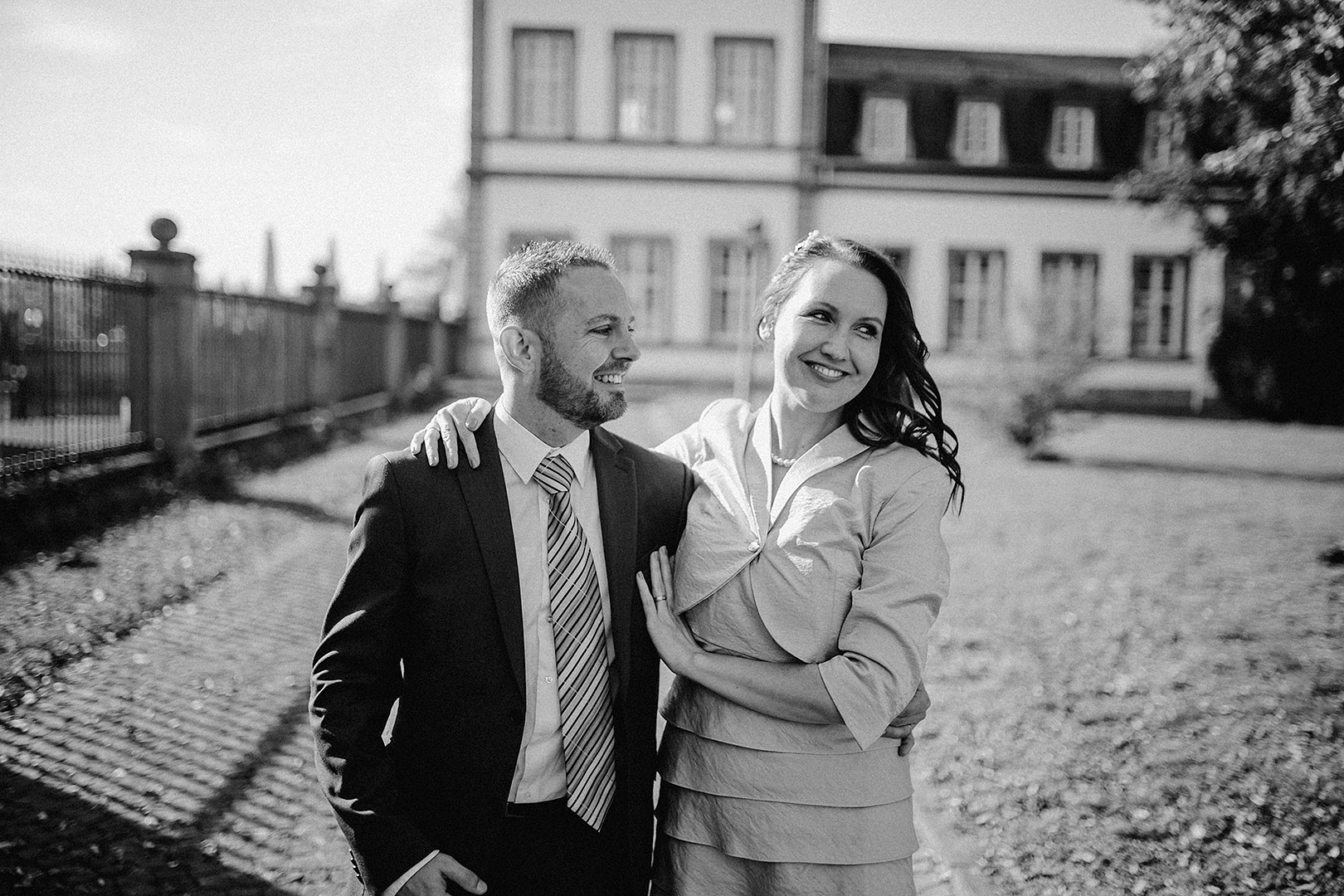 portrait_wedding_claudiaundpatrick_29