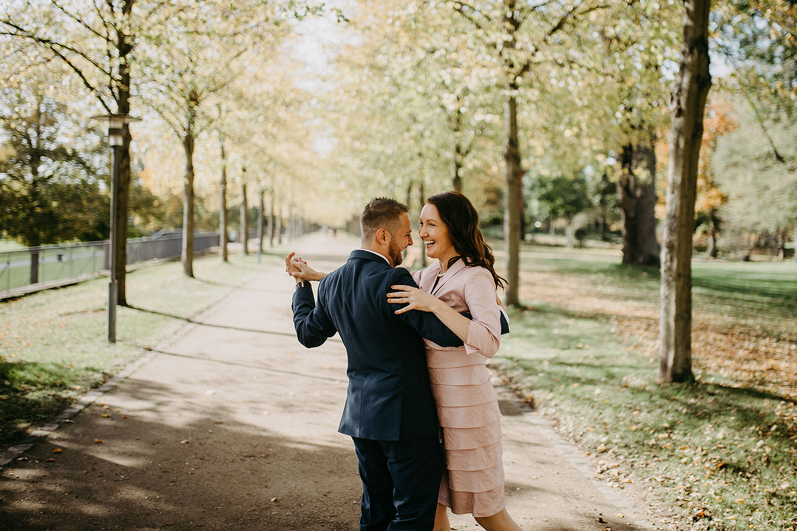 portrait_wedding_claudiaundpatrick_33