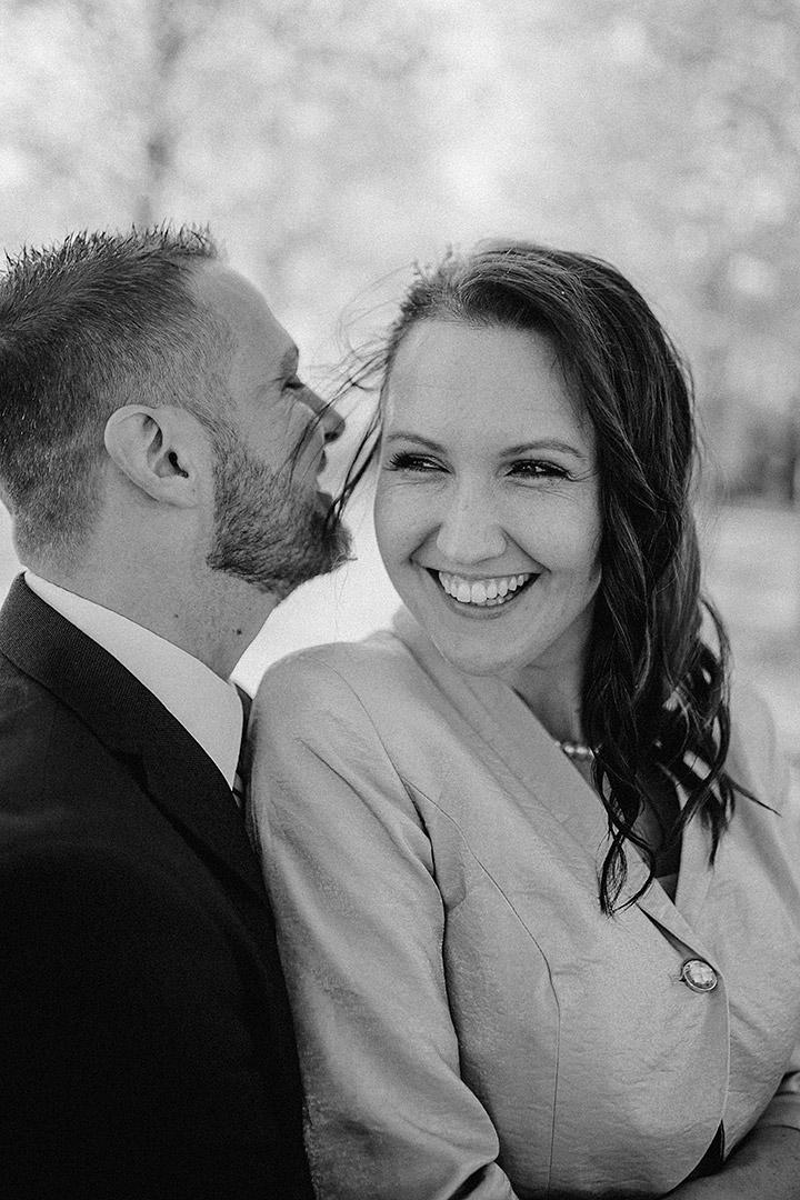 portrait_wedding_claudiaundpatrick_37
