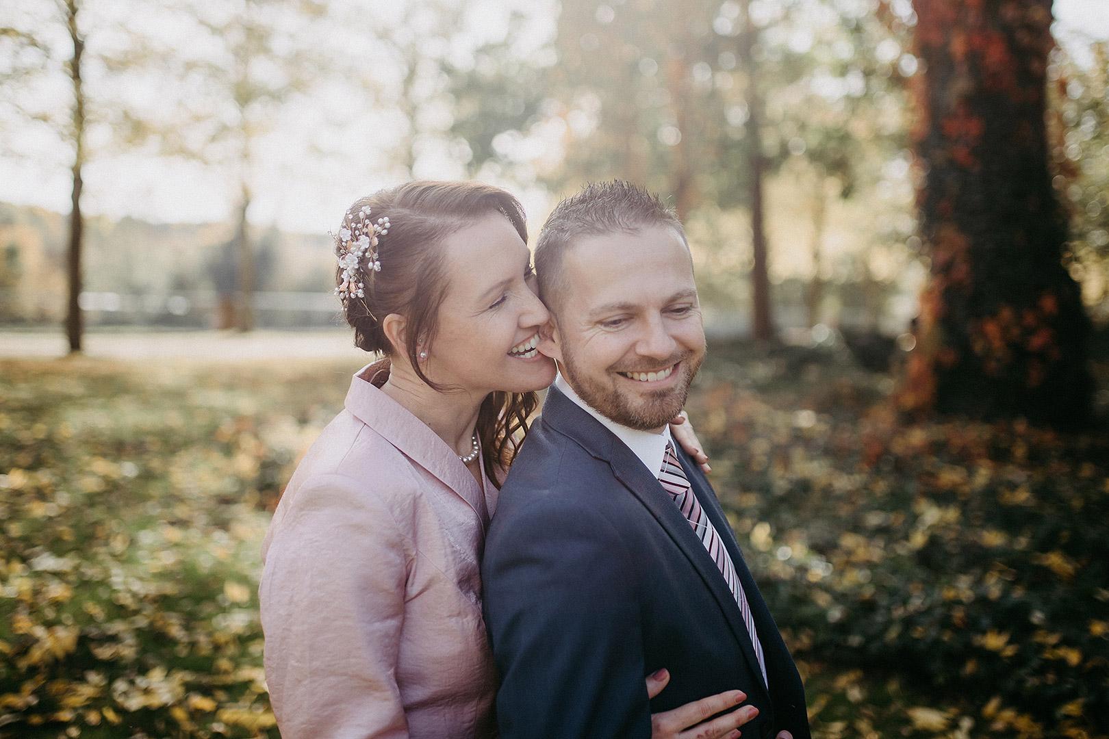 portrait_wedding_claudiaundpatrick_39