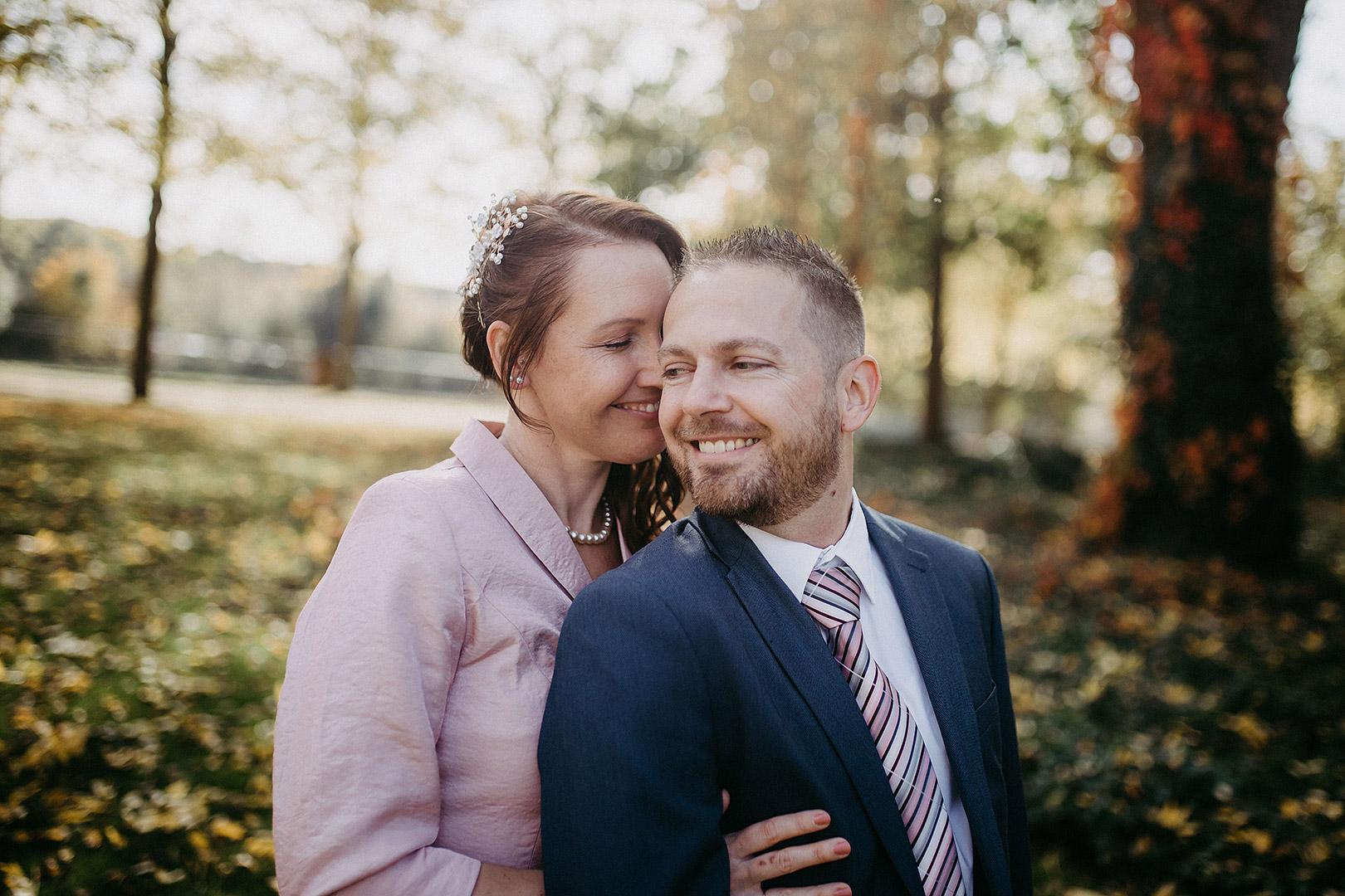 portrait_wedding_claudiaundpatrick_40