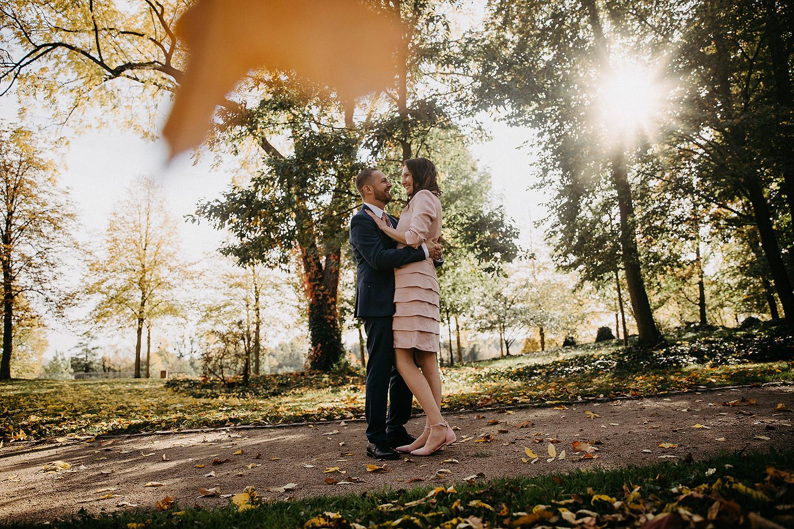 portrait_wedding_claudiaundpatrick_45