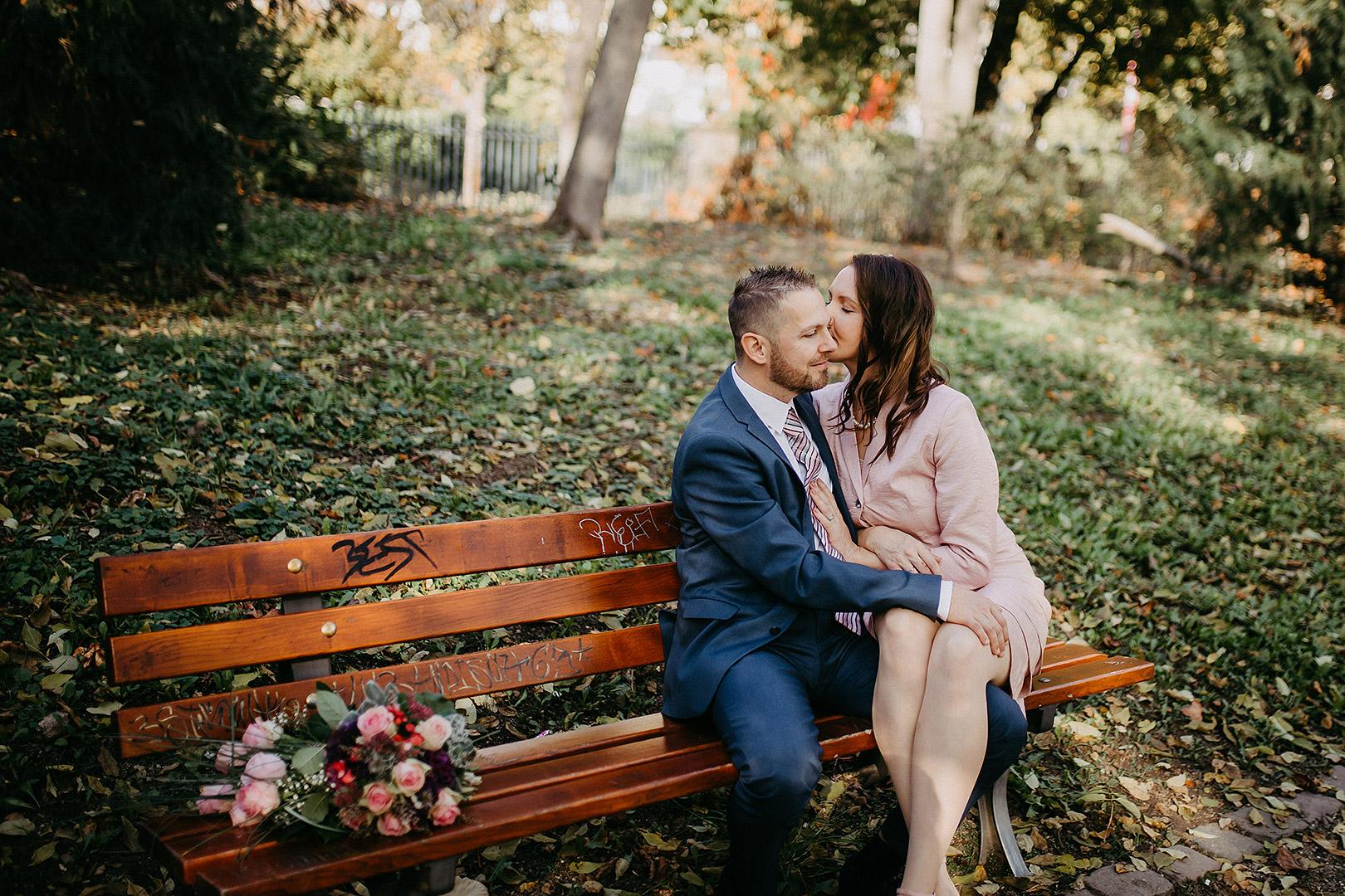 portrait_wedding_claudiaundpatrick_48