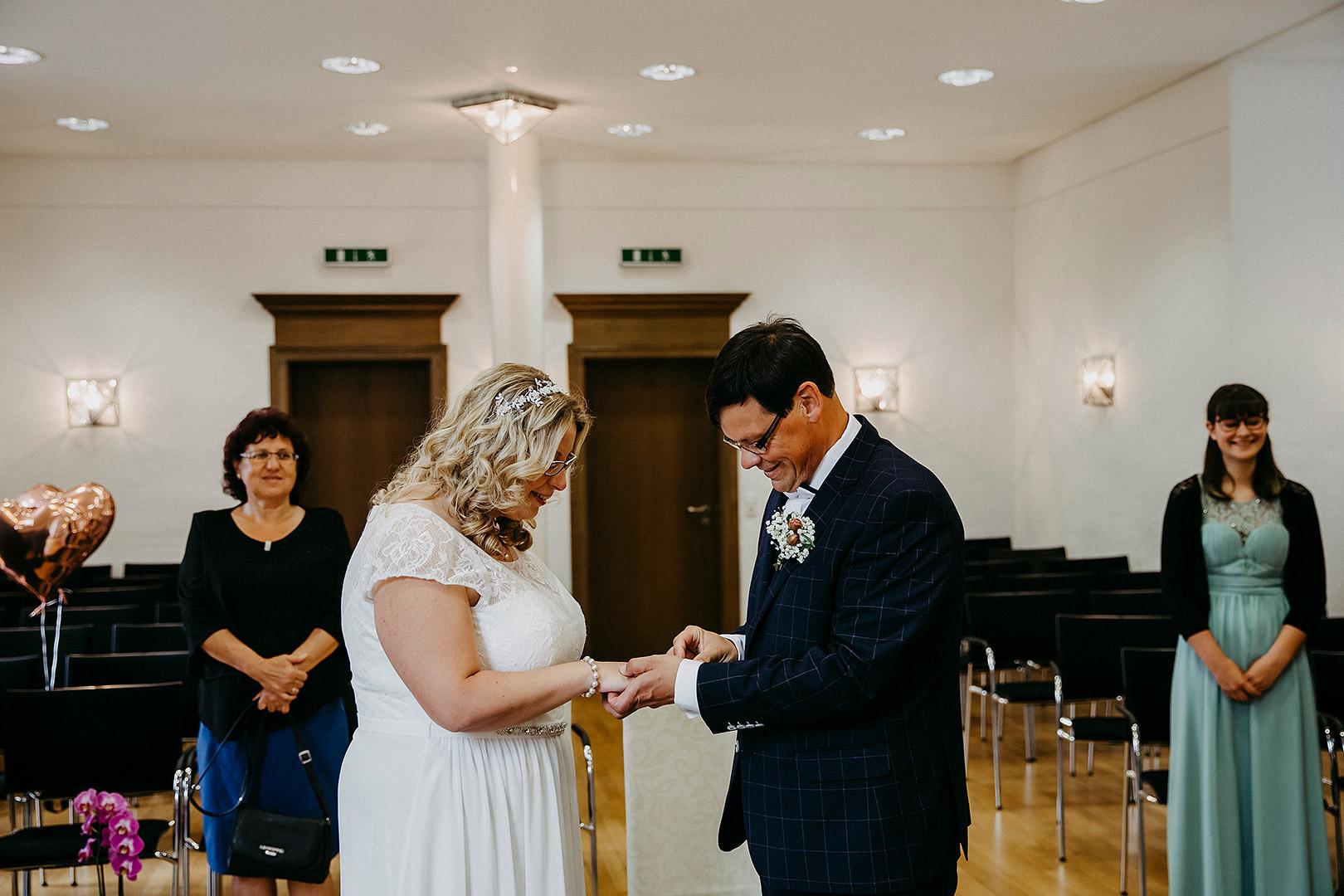 portrait_wedding_dominikaundingo_12