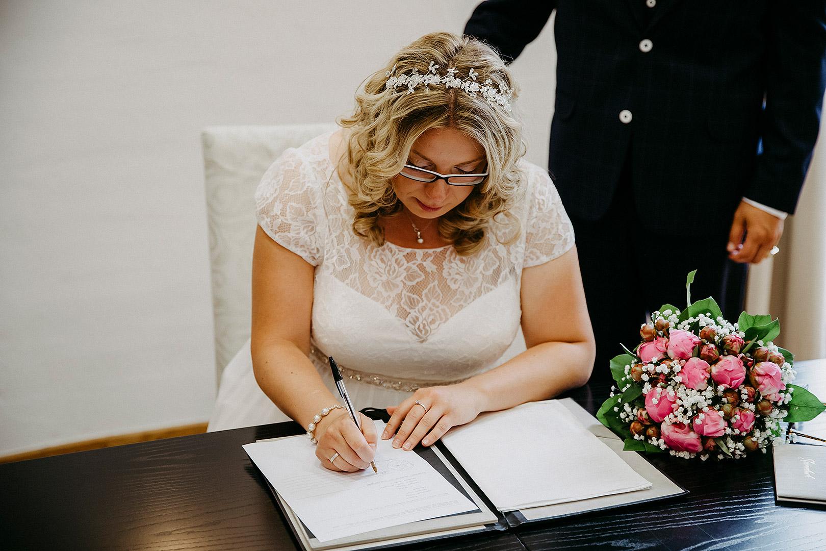 portrait_wedding_dominikaundingo_15