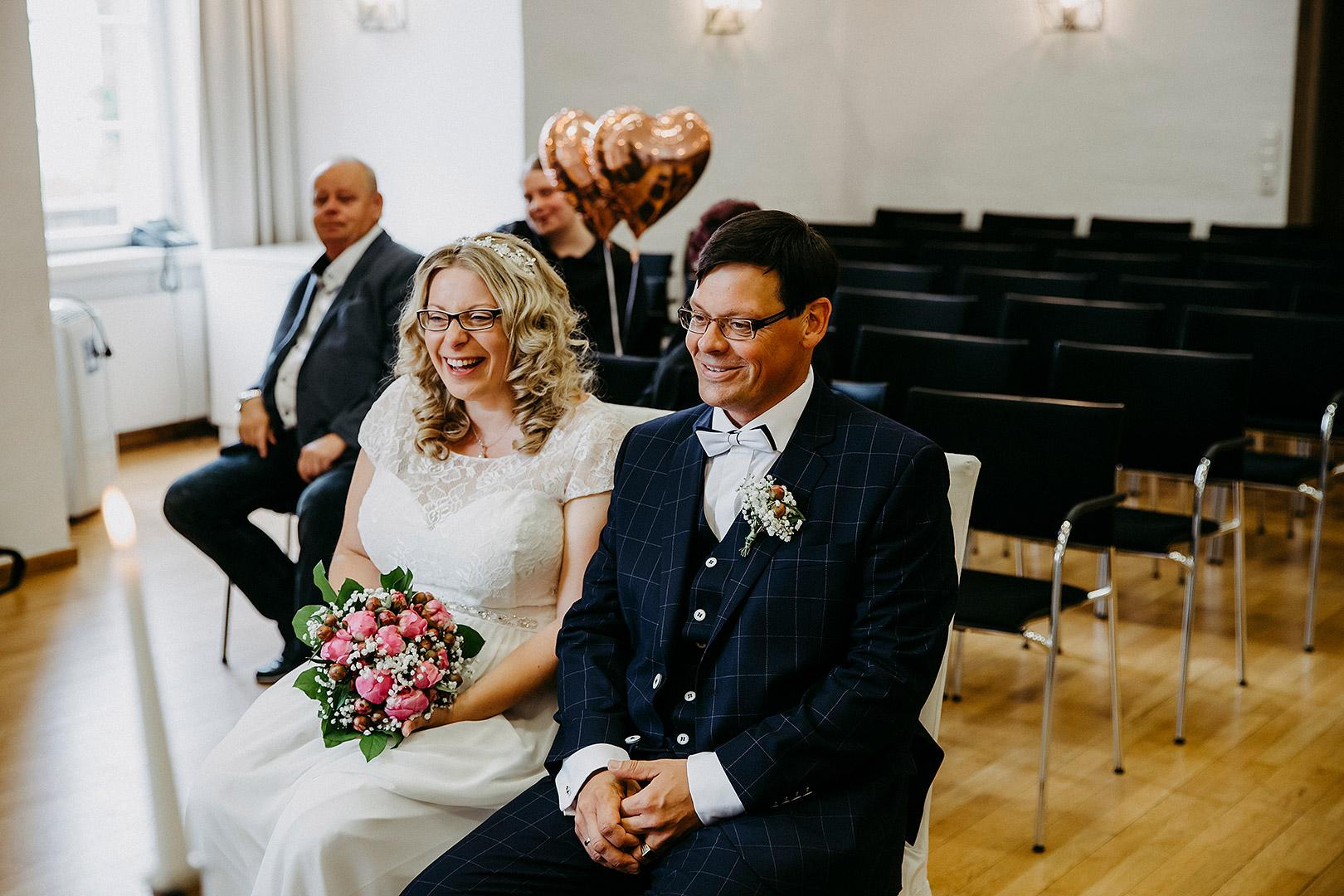 portrait_wedding_dominikaundingo_17