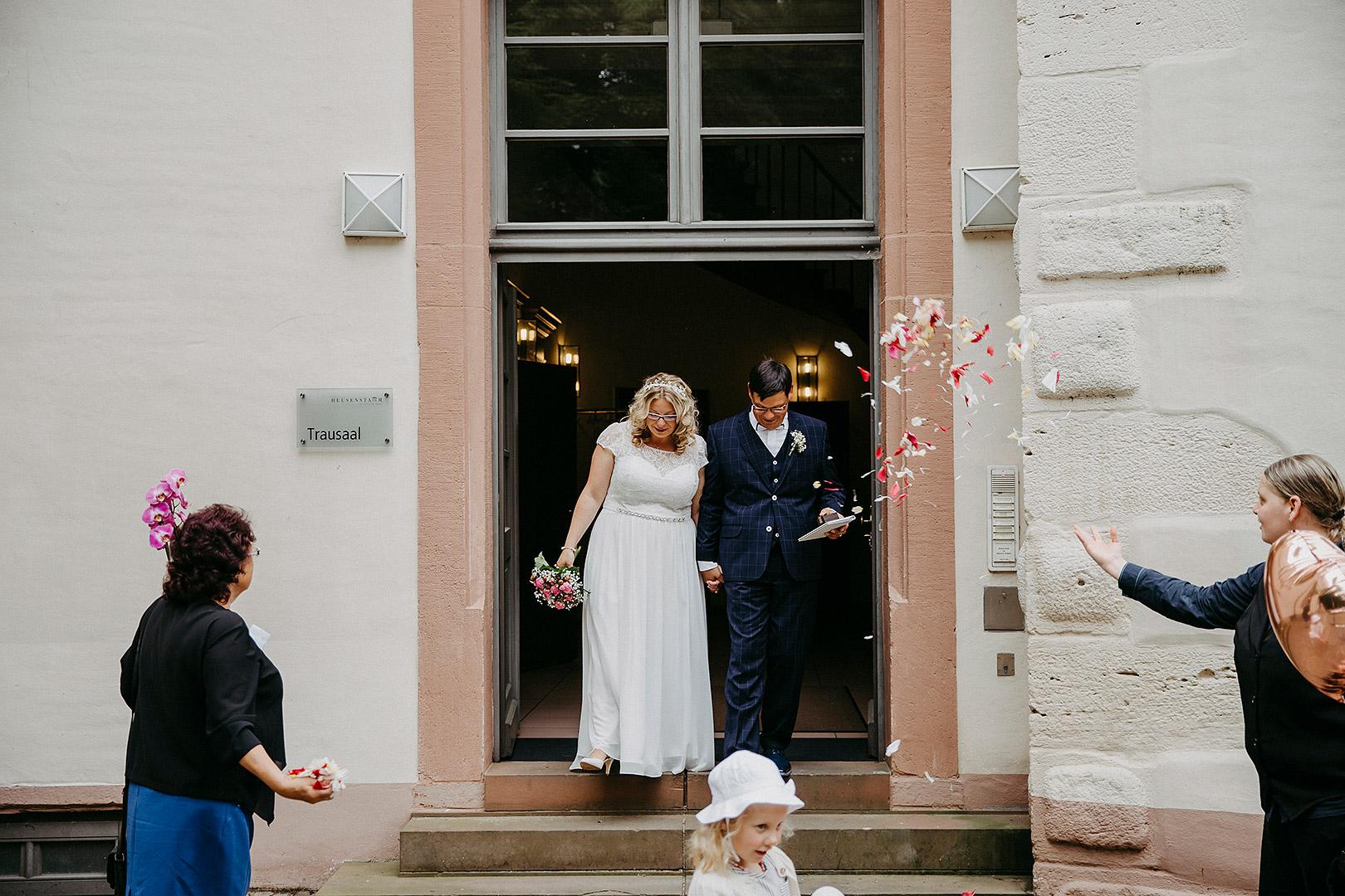 portrait_wedding_dominikaundingo_19