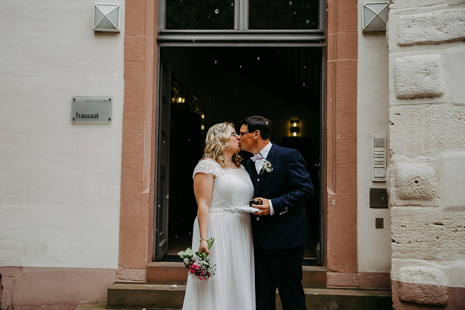 portrait_wedding_dominikaundingo_22