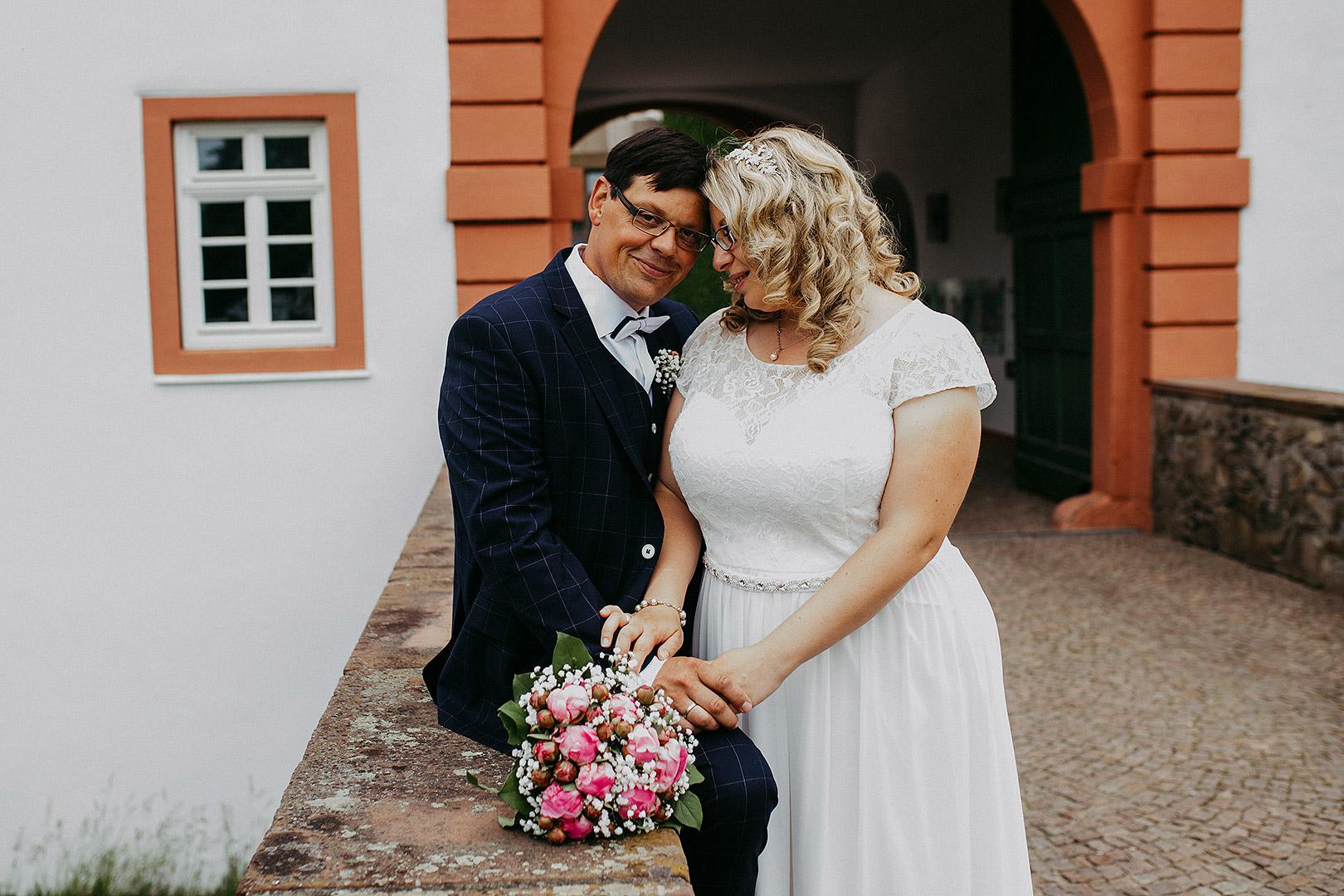 portrait_wedding_dominikaundingo_33