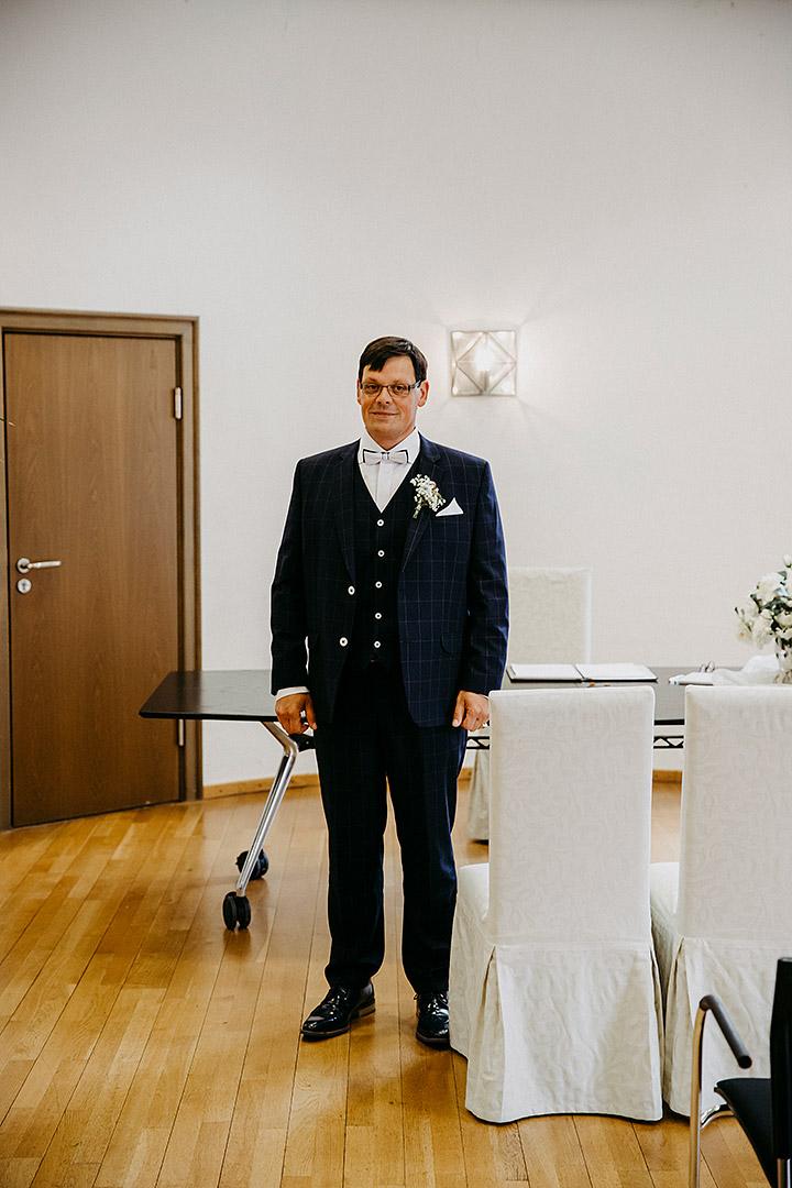 portrait_wedding_dominikaundingo_4