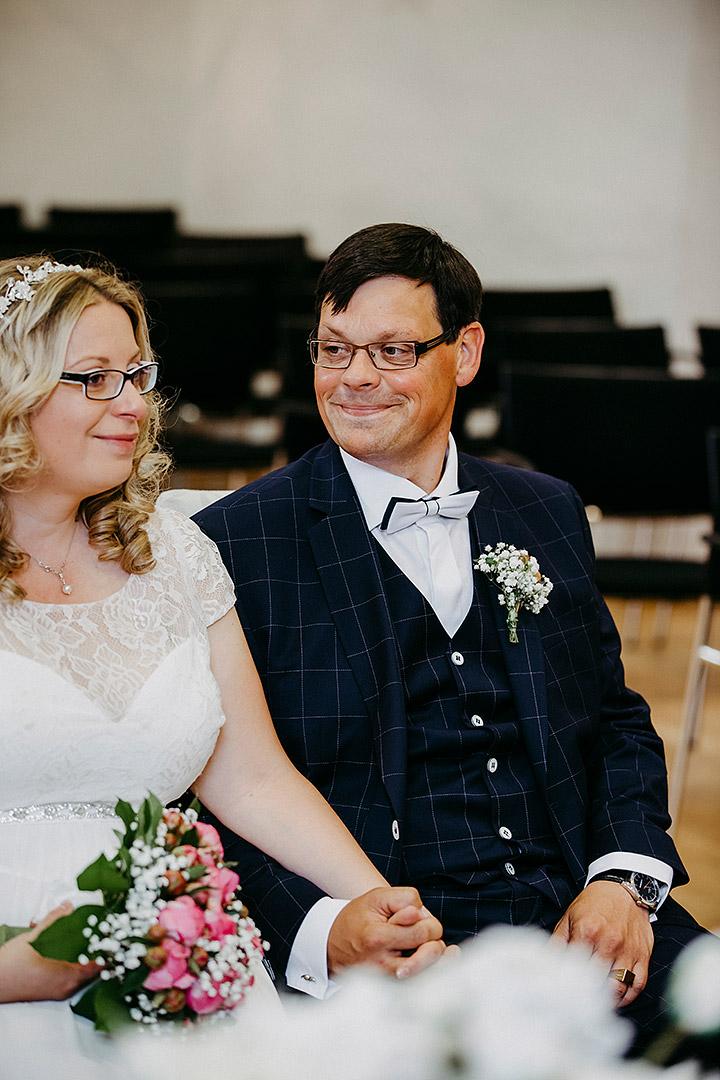portrait_wedding_dominikaundingo_9