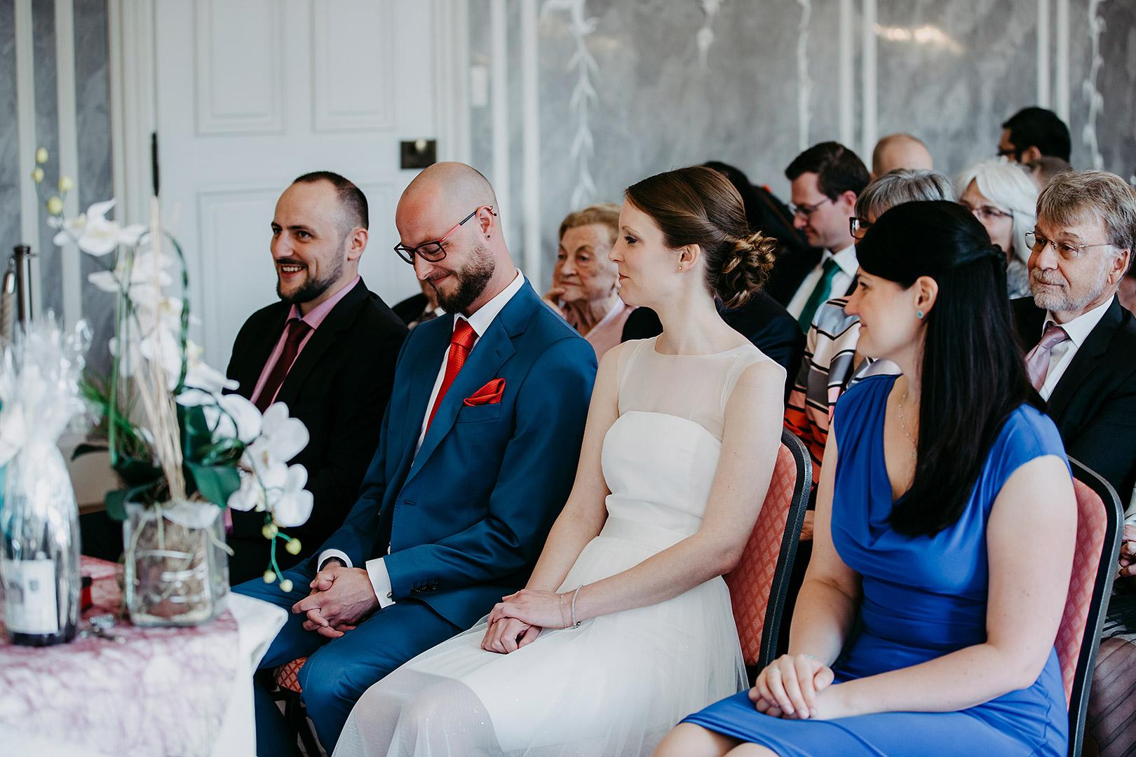 portrait_wedding_estherundjan_10