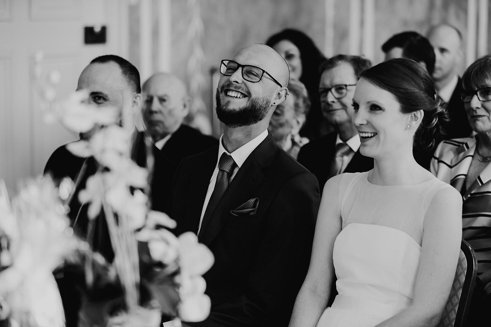 portrait_wedding_estherundjan_11