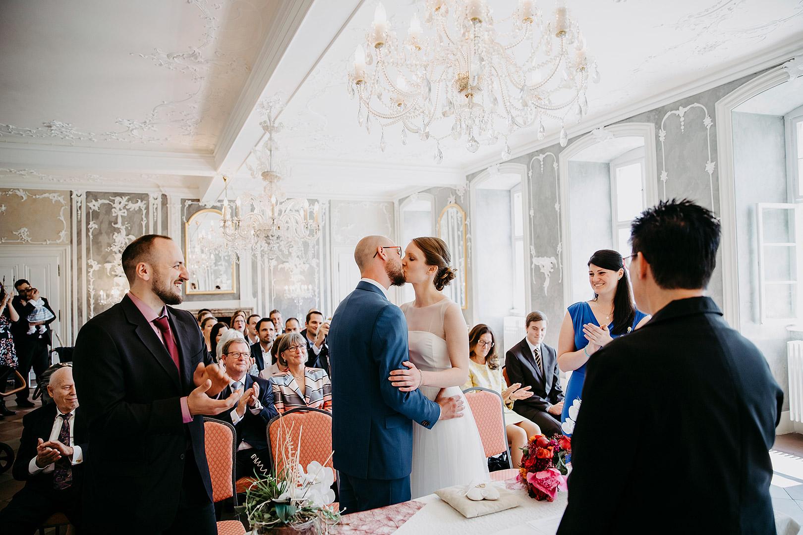 portrait_wedding_estherundjan_15