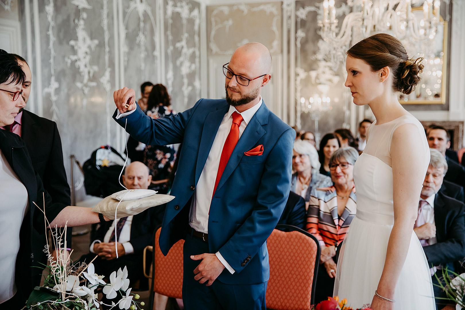 portrait_wedding_estherundjan_16