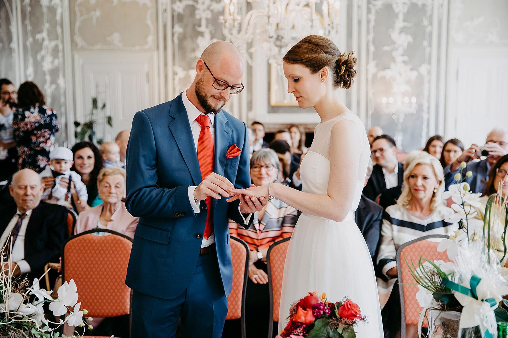 portrait_wedding_estherundjan_17